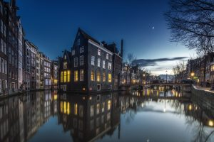 amsterdam-1-van-1-13-january-2016