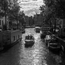 Amsterdamse sloep