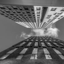 UWV Rotterdam